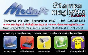 mediapc-biglietti-fronte