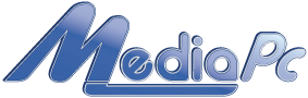 mediapc-logo-90