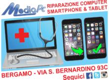 mediapc-bergamo-riparazione-cellulari-smartphone-tablet
